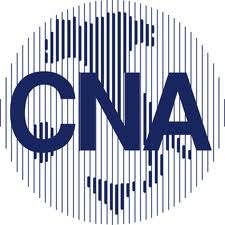 La CNA apre le porte a giovani da 18 a 24 anni per il Servizio Civile