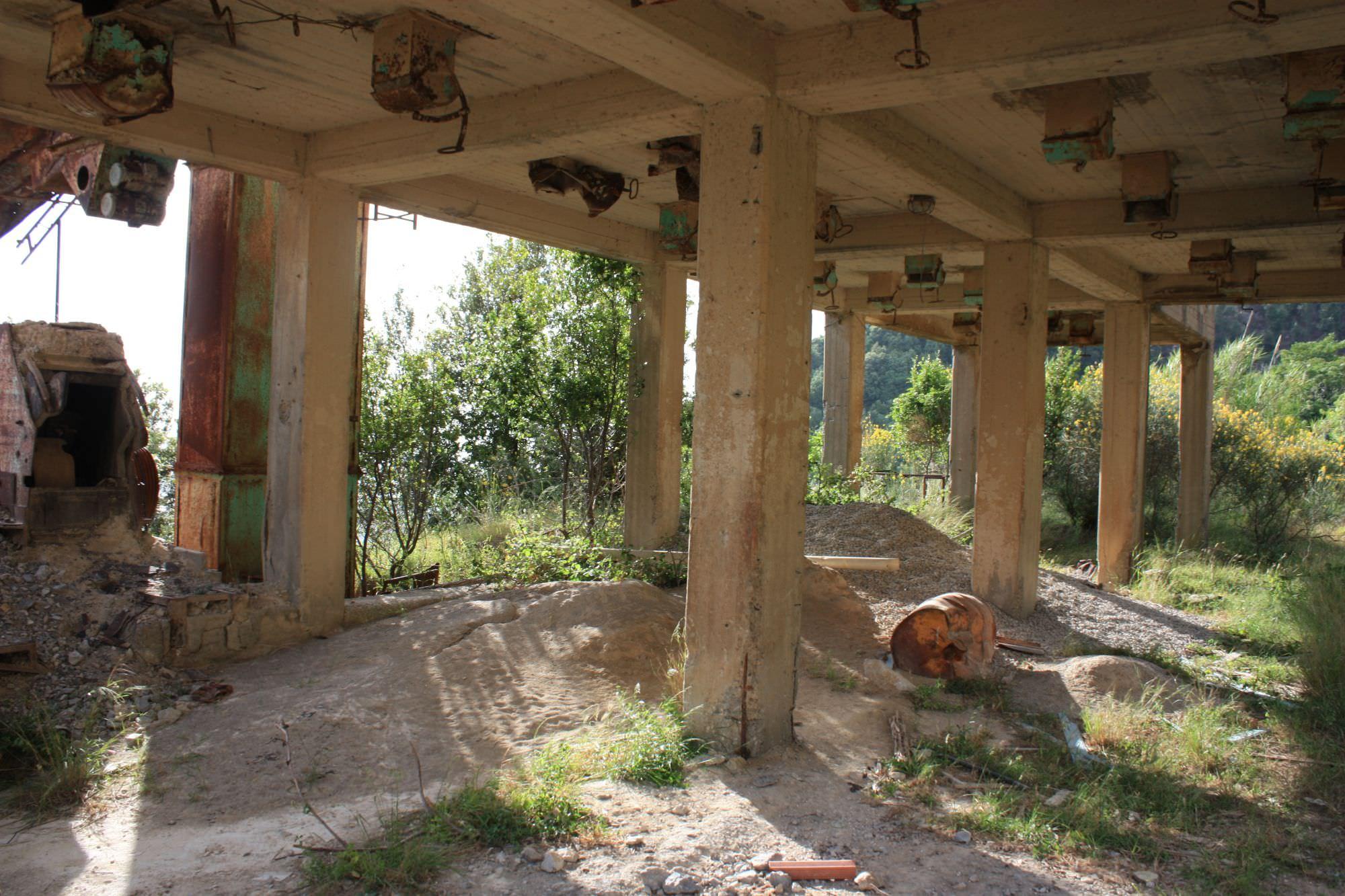 Polemica sull'emendamento Pd al piano paesaggistico della Regione, il Fai scrive a Renzi