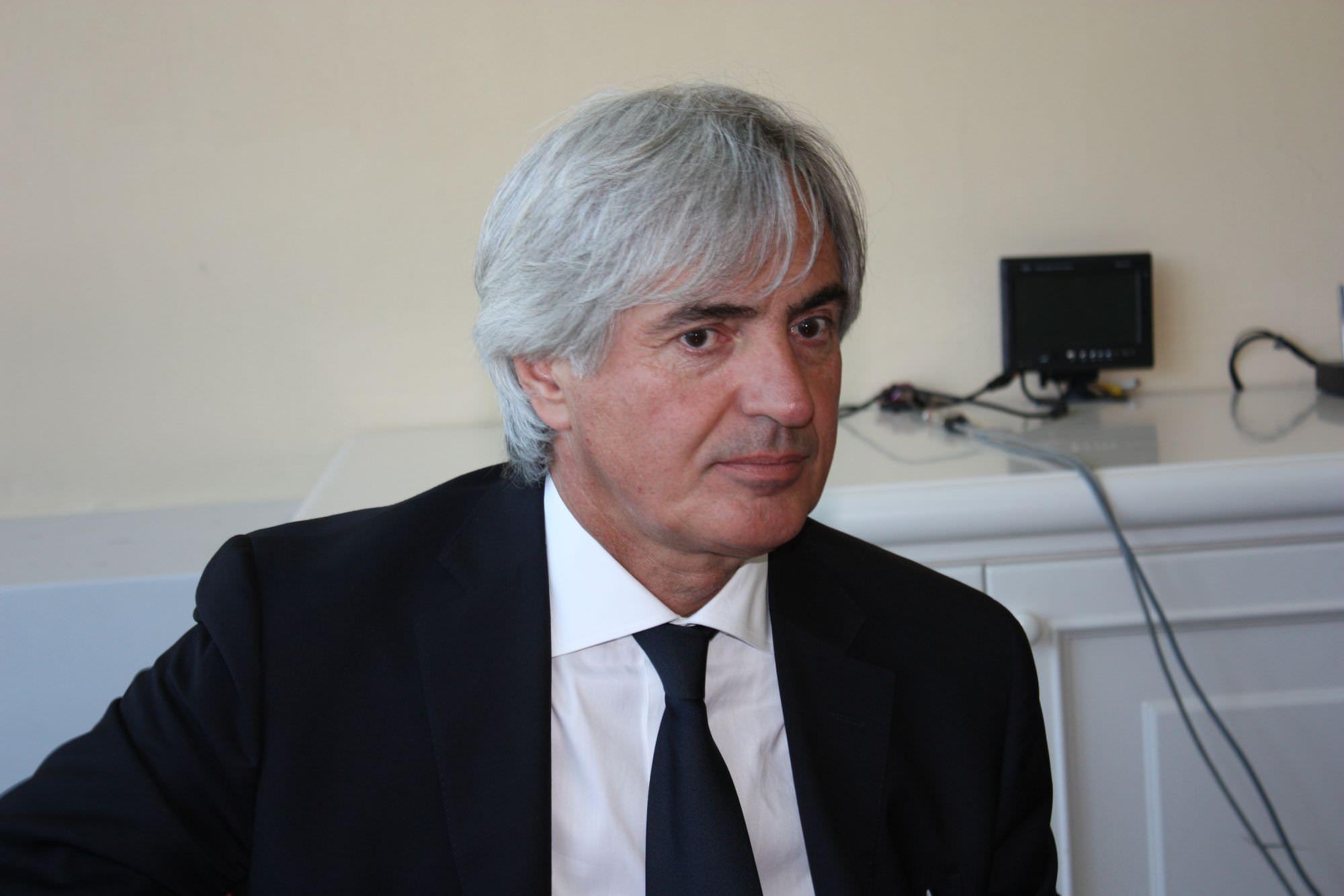 """La biblioteca tornerà a Palazzo Quartieri"""