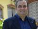 """Pellegrini sconfessa Staccioli: """"Sulle mense scolastiche di Camaiore e Lido non è come dice"""""""