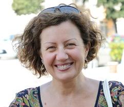 """Roberta Palmerini all'opposizione: """"No ad attacchi politici al consorzio turistico"""""""