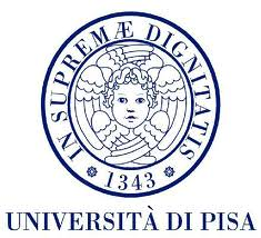 Convenzione tra il Comune di Forte dei Marmi e l'Università di Pisa per lo svolgimento di tirocini curriculari