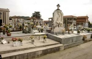 cimitero camposanto massarosa