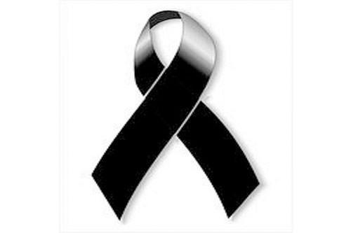 Viareggio piange la scomparsa di Franca Barbini
