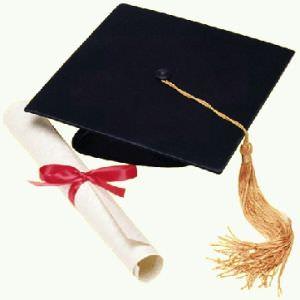 Congratulazioni al neo-dottore Daniel Dal Pino