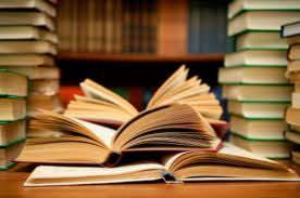 """""""Abbonamenti Mo.Ver. a prezzo agevolato per gli studenti che vanno in biblioteca"""""""