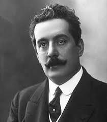 La Fondazione Cassa Risparmio Lucca investa ancora sul maestro Puccini