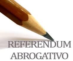 """Referendum regionale per abrogare la riforma sanitaria Rossi: """"Un ultimo sforzo per la raccolta delle firme"""""""