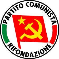 Commissariata la federazione versiliese di Rifondazione Comunista