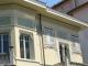 Potrebbero riprendere con un nuovo appalto i lavori a Villa Argentina a Viareggio