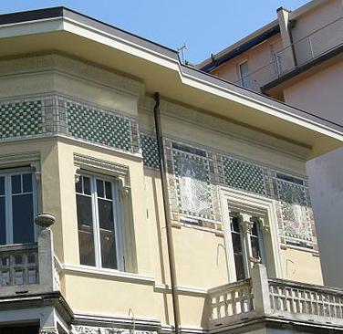 (foto Wikipedia)