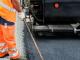 Seravezza, in arrivo un nuovo pacchetto di asfaltature stradali