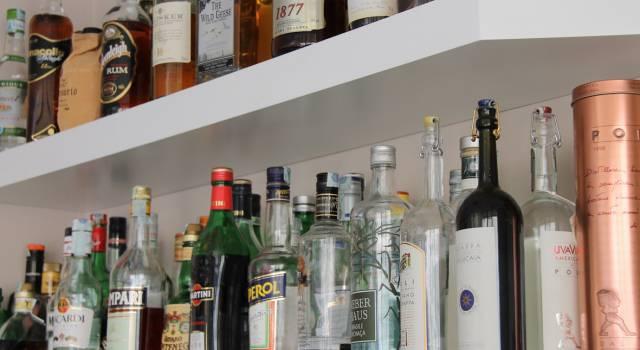 Bevono e si mettono alla guida: altra notte di controlli in Versilia