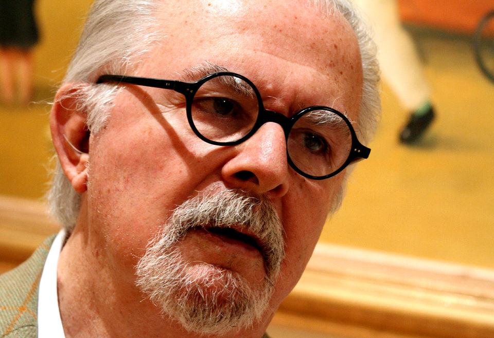 Fernando Botero – Biografia dell'artista Colombiano