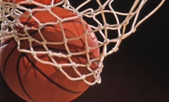 Cyberbullismo e social, il basket toscano under 14 protagonista di 'Cresci e Post@'
