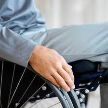 """La replica del Comune: """"Nessun doppione, la sosta gratis ai disabili era necessaria"""""""