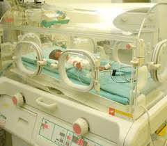 """Nasce """"Pisa"""" il nuovo metodo di intelligenza artificiale """"made in Nord Ovest"""" per prevedere e prevenire la mortalità infantile"""