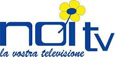 NOI TV, PRESENTATA MOZIONE SULLA SITUAZIONE OCCUPAZIONALE DELL'EMITTENTE