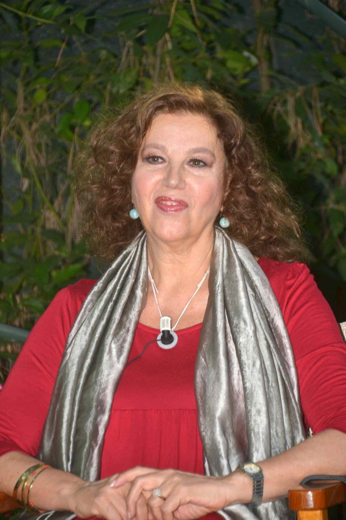 Catherine Oxenberg born September 22, 1961 (age 57),Barbara Sharma Porn video Gertrude Bambrick,Sapphire Elia