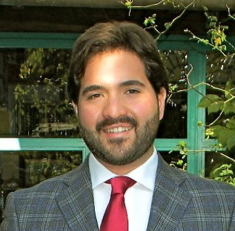 Elezioni a Seravezza. È Riccardo Cavirani il candidato del centrodestra