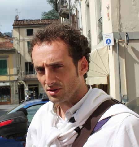 """""""Irregolarità nella gara per la consulenza del lavoro all'Asp, Del Dotto lo sapeva?"""""""