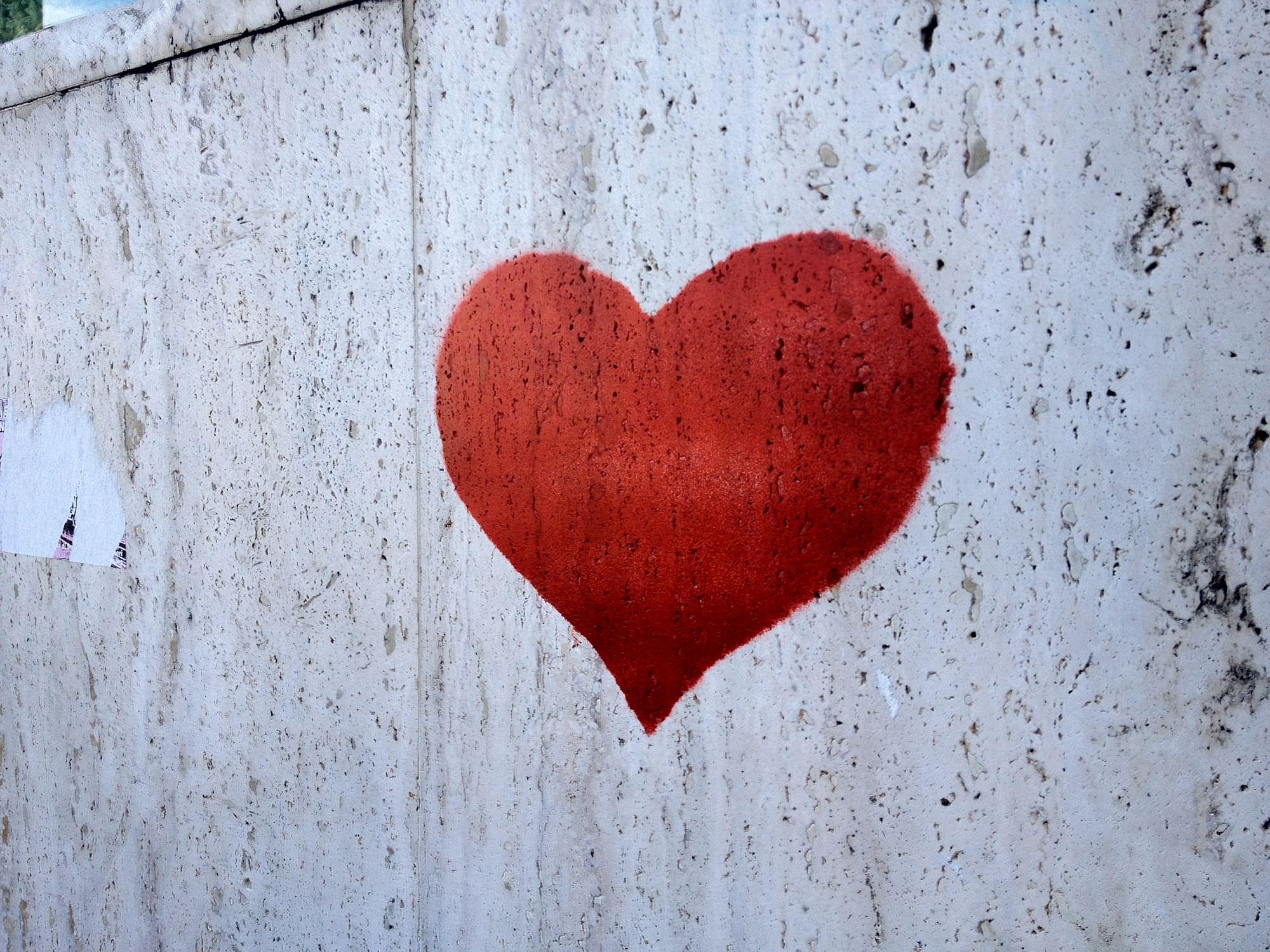 Lettere d'amore, letture e suggestioni a Villa Argentina
