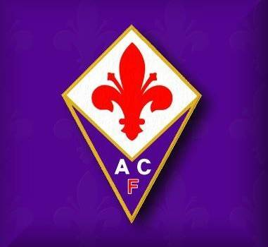 Serie A, la Fiorentina gioca in casa col Napoli