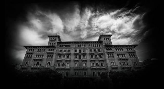 """""""La tassa di soggiorno stritolerà l'economia di Viareggio"""""""