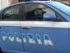 Camorra in Versilia. Truffavano le assicurazioni attraverso falsi incidenti stradali
