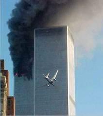 Pietrasanta commemora le vittime dell'11 settembre