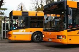 """""""La giunta Betti si è dimenticata dei pagamenti al gestore del servizio autobus urbano?"""""""