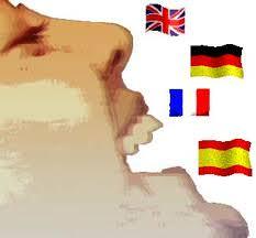 Aperte le iscrizioni per il corso di spagnolo e tedesco con l'associazione Viva Communication
