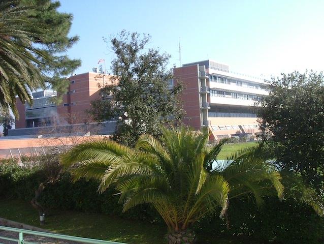 Il Centro di Procreazione Assistita dell'Ospedale Versilia selezionato per studio internazionale