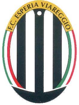 Campionato Berretti, Viareggio nel girone C