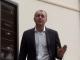 """Alberto Coluccini: """"Campagna denigratoria nei miei confronti da parte della sinistra"""""""