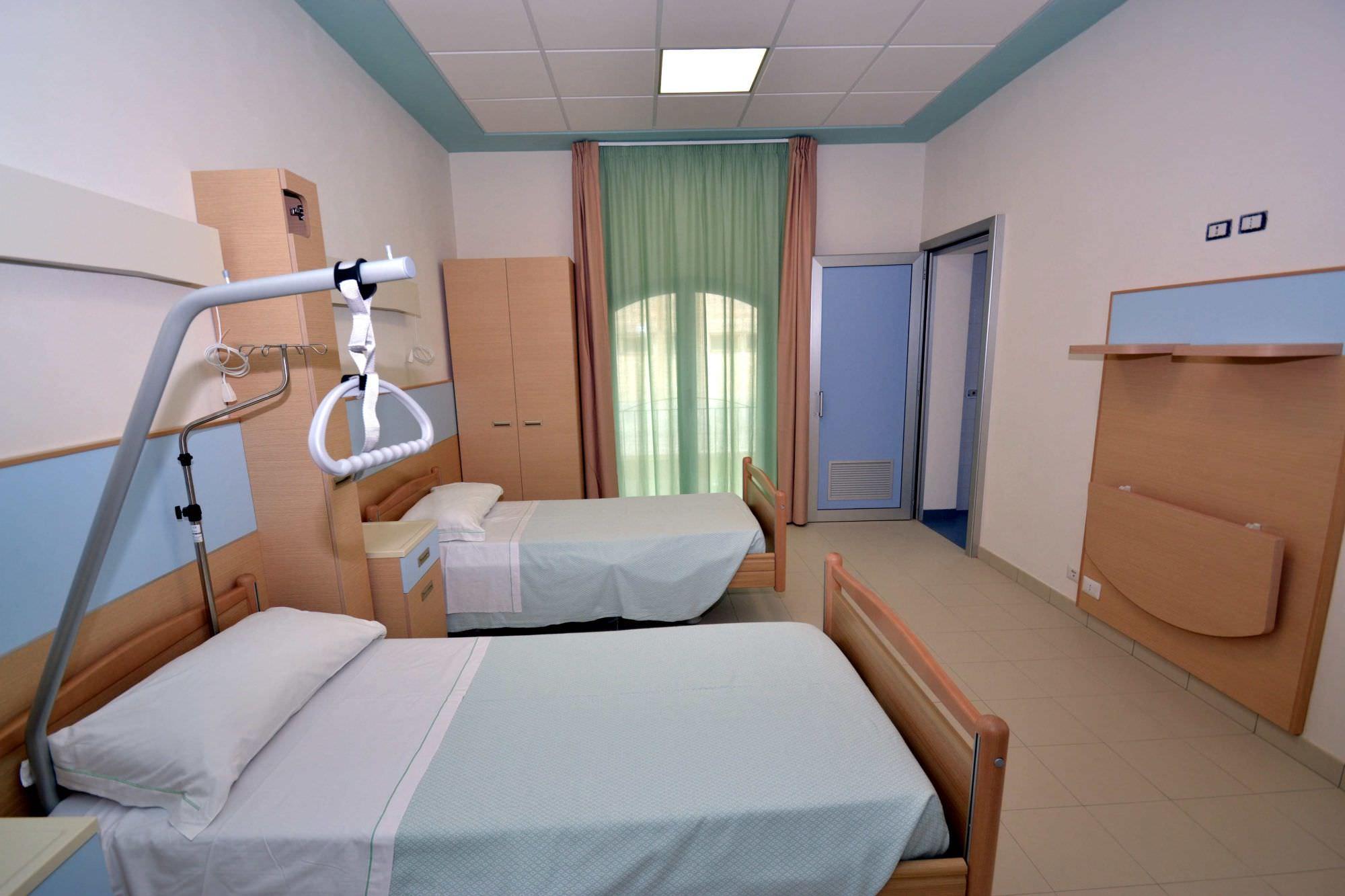 Sanità, dal Fondo Sociale Regionale 598mila euro per la Società della Salute della Versilia