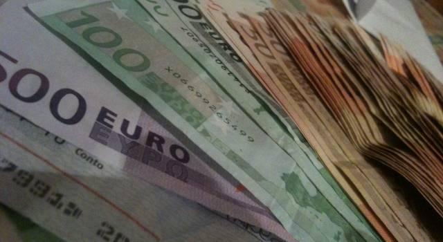 Banco Bpm istituisce un fondo di solidarietà con una erogazione di 120 mila euro  in favore di Caritas Toscana per l'emergenza Covid-19