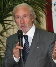 """Presentato il premio scolastico """"Mussi-Lombardi-Femiano"""""""