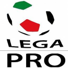 CALCIO, COPPA ITALIA LEGA PRO: SEGUI IL LIVE DI LATINA-VIAREGGIO (1-1)