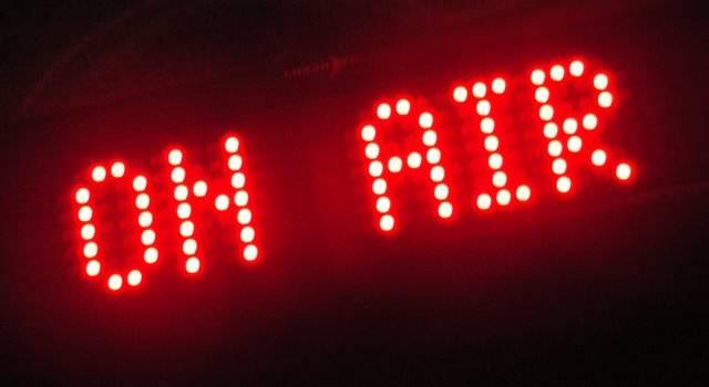 Odio razziale, sequestrata Radio Studio 54