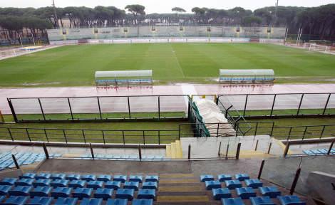 Calcio, scelti gli allenatori del settore giovanile del Viareggio: tra i confermati Alfredo Casani
