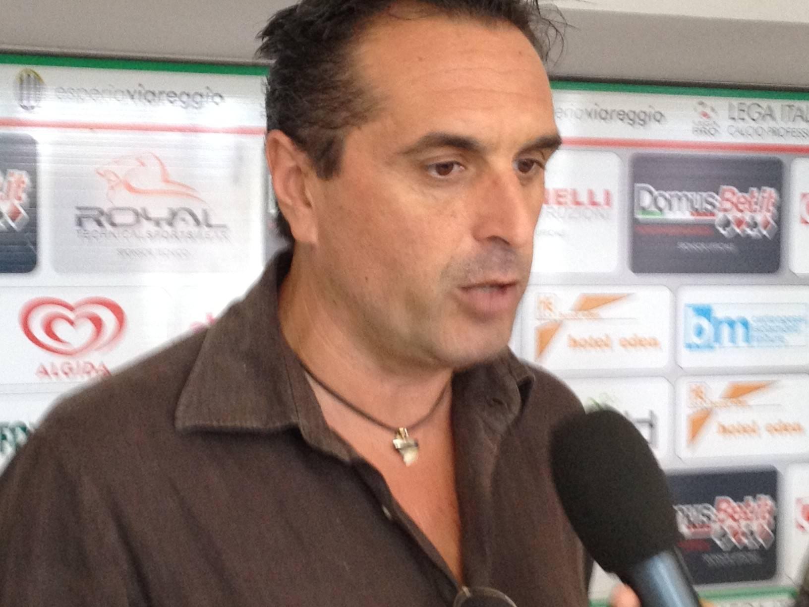 """Stefano Dinelli assolto: """"Ho chiuso a mio favore i conti con la Giustizia"""""""