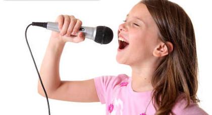 """Ripartono i corsi di canto dell'Associazione """"K-Antares"""" ONLUS"""