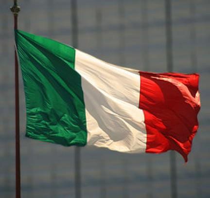 Unità d'Italia nel segno giovani e lotta al terrorismo, a Vallecchia cerimonia solenne