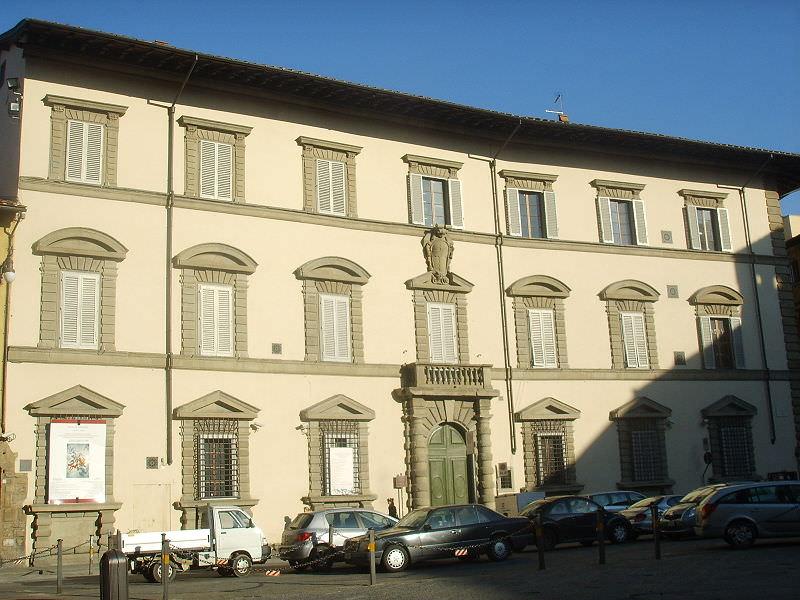 """Fratelli d'Italia: """"Nel 2013 spesi dalla Regione 3,5 milioni di euro per convegni e tagli di nastri"""""""
