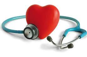 Morti improvvise cardiache nei giovani, presto in Toscana un Registro