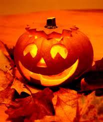 Spectralia e Festa di Halloween alla Misericordia di Camaiore. Due appuntamenti da non perdere per la notte più macabra dell'anno