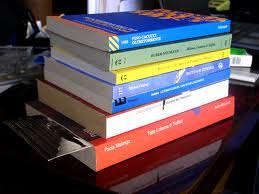 Accordo per le cedole di rimborso dell'acquisto di libri scolastici