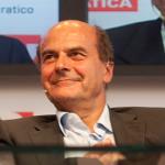 (foto da http://www.bersanisegretario.it)