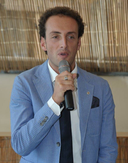 """Pdl Camaiore: """"Vistosa marcia indietro del sindaco sul concetto di legalità"""""""